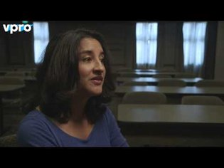 Interview Eden Medina over Project Cybersyn