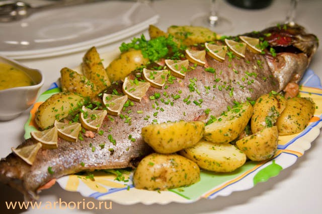 baked_trout.jpg