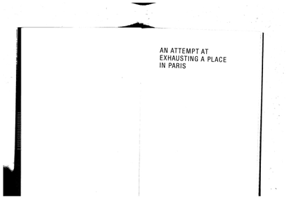 an-attempt-at-exhausting-a-place-in-paris.pdf