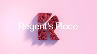 regents_place_logo_texture.jpg