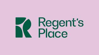regents_place_logo.png