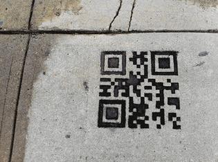qr-code-hobo-signs.jpg