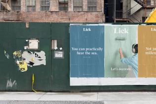 lick-identity-21.jpg