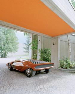 benedict-redgrove-behind-the-scenes-concept-cars-bertone-designboom-03.jpg