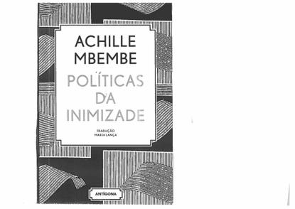 mbembe-pol-ticas-da-inimizade.pdf