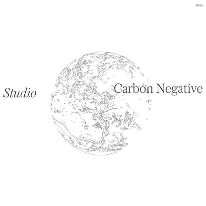 Studio Carbon Negative * Sanctuary Computer