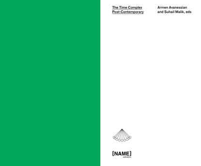 avenassian_malik_post-contemporary_intro_sample_small.pdf