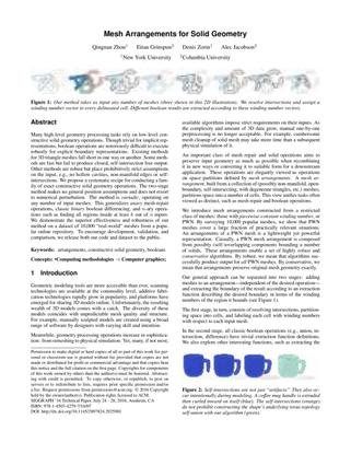 mesh-arrangements-for-solid-geometry-siggraph-2016-compressed-zhou-et-al.pdf
