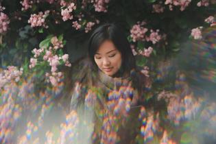 prism-photo-flower-girl-portrait.jpg