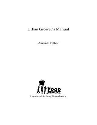 foodproject_urbanagmanual-1.pdf