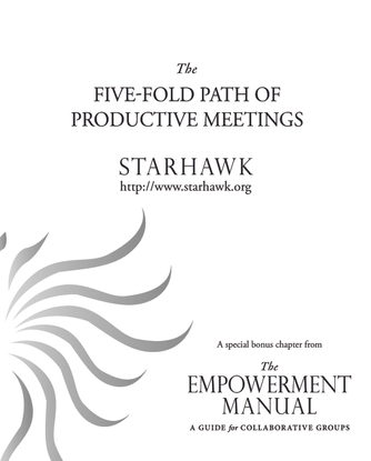 empowerment_five-fold-path.pdf