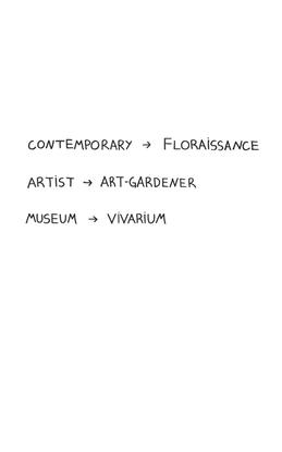 book-about-floraissance-art-3nd-print.pdf