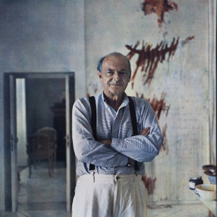 twombly_homes_09-1280x1275.jpg