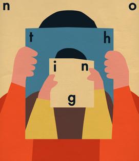 Editorial illustration for Creative Revi...