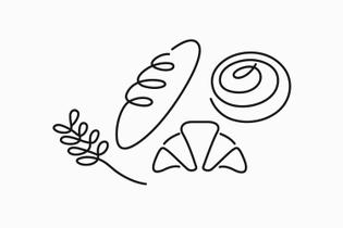 06-Penser-Bank-Matnyttiga-rad-Book-Illustration-Sweden-Bedow-BPO.jpg
