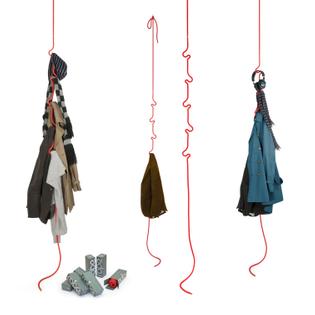 roberope_coat_hanger_3_1512x.jpg?v=1547206034