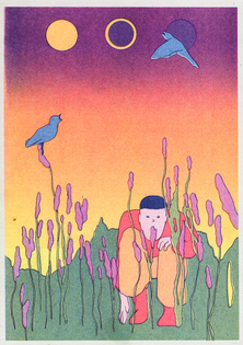 maria-medem-apa-apa-illustration-itsnicethat-01.jpg
