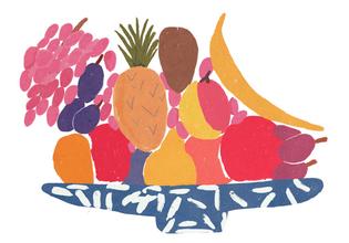 fruit-basket.png