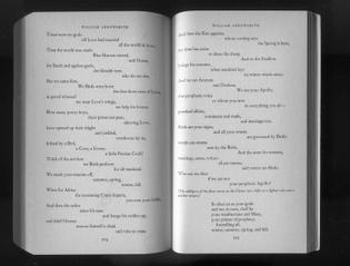 The Penguin Book of Modern Verse Translation