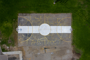 victor-solomon-kintsugi-basketball-court-los-angeles-info-1.jpg