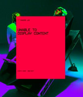 censorship_2_1200.jpg