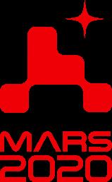 mars_vector.svg
