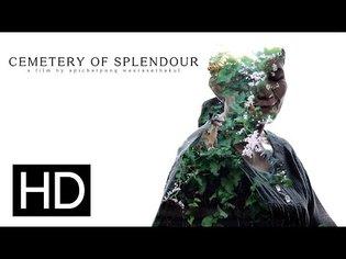 Cemetery of Splendour - Official Trailer