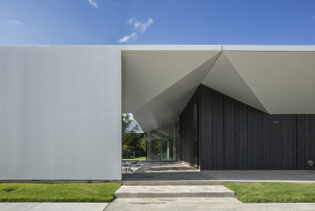 menil-drawing-institute-johnston-marklee-architecture-houston-texas-usa_dezeen_2364_col_4-852x571.jpg