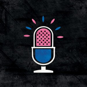 PlasticPills - Philosophy & Critical Theory Podcast