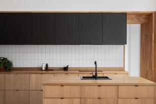 luke-joanne-mcclelland-edinburgh-ikea-kitchen3-1466x978.jpg