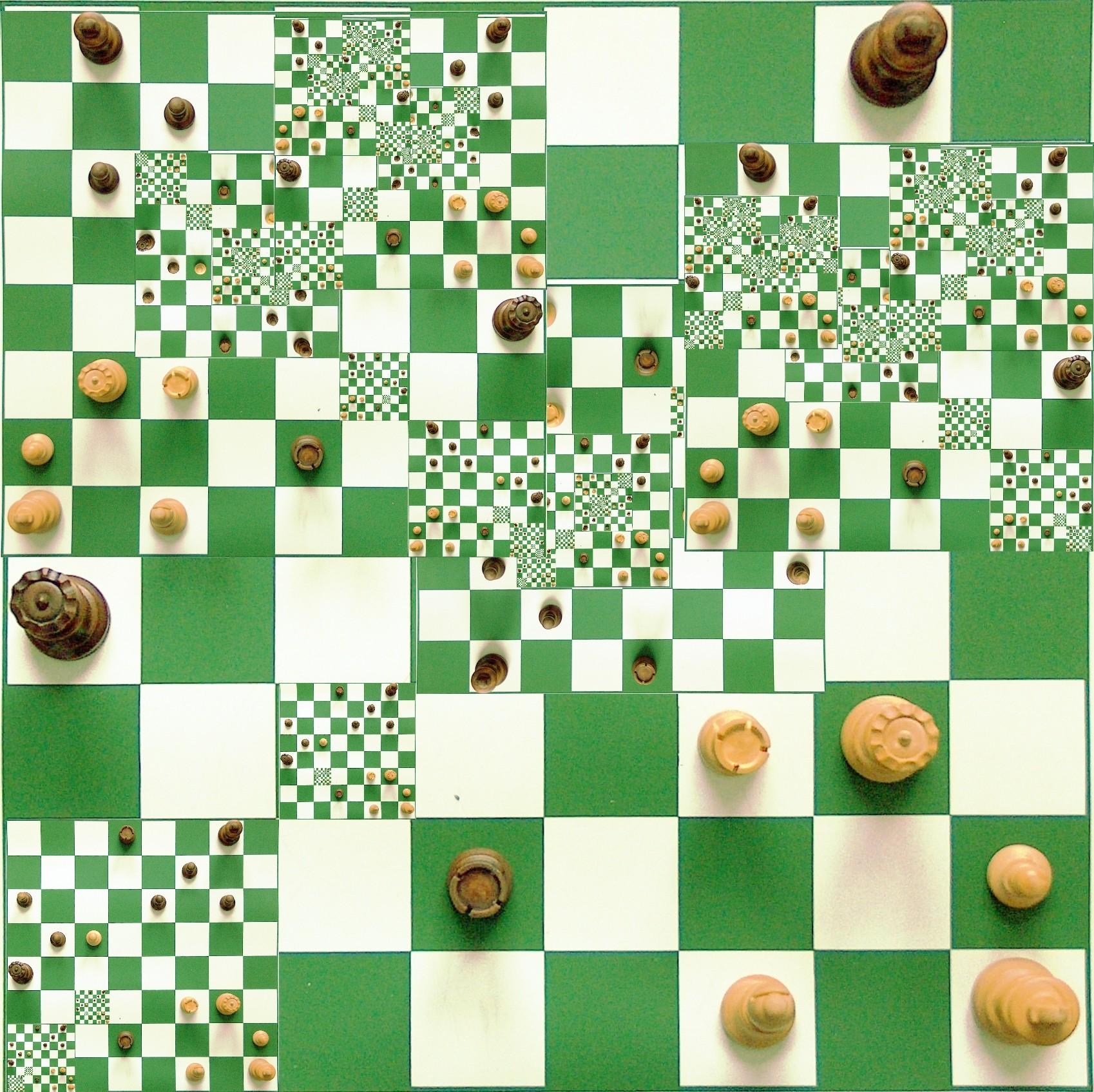 recursive-chessboard.jpg
