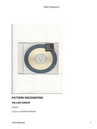 patternrecognition.pdf