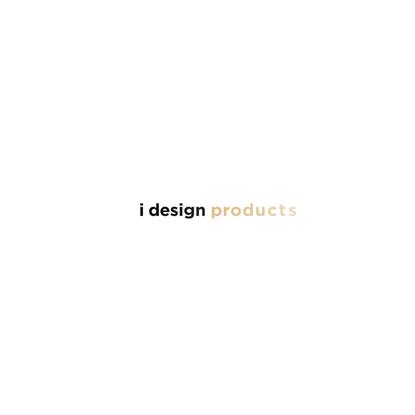 John Jattoh . UX / UI Designer