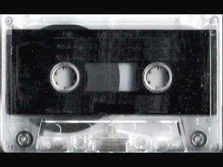 DJ CRYSTL MIX - BREAKBEAT HARDCORE JUNGLISM - 1993 OLDSKOOL RAVE MIXTAPE