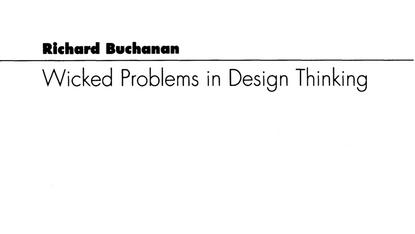 wicked-problems-in-design-thinking-richard-buchanan.pdf