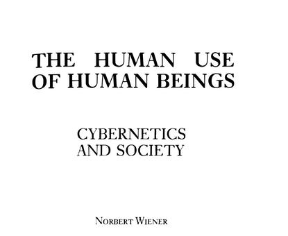 norbert-wiener-human-use-of-human-beings.pdf