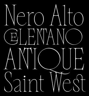 nero_alto_typeverything-01.png