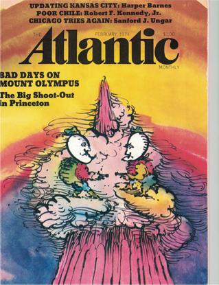 baddays-atlantic-feb1974.pdf