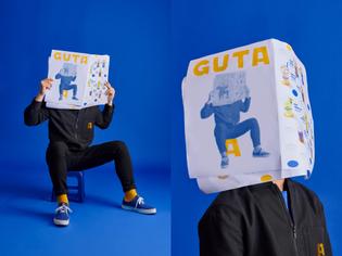 guta_menu_folded.jpg