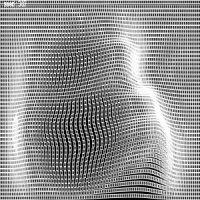 Distortion test 4
