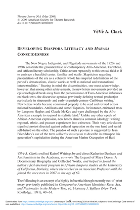 developing_diaspora_literacy_and_marasa_consciousness.pdf