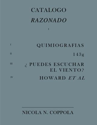 catalogo-razonado_rb.pdf