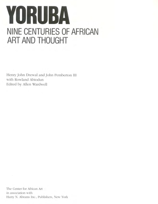 reduced-20yoruba9centurieschap1.pdf