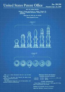 chess-pieces-patent-print-3_540x.jpg?v=1523361927