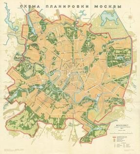 moscow_general_plan_1935.jpg