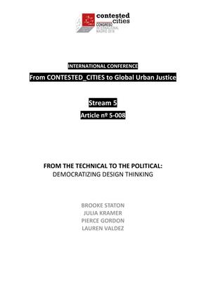 wpcc-165008-statonkramergordonvaldez-fromtechnicaltopolitical.pdf