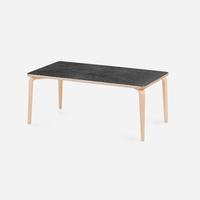 small-fiberglass-coffee-table-maple-black-1_200x.jpg?v=1548265717