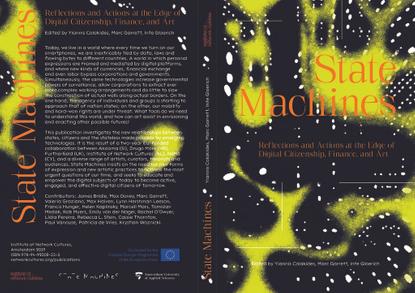 statemachines_v14_zondermarks-1.pdf