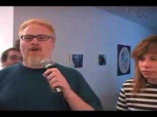 Mac Delicious Generation Video Part 1