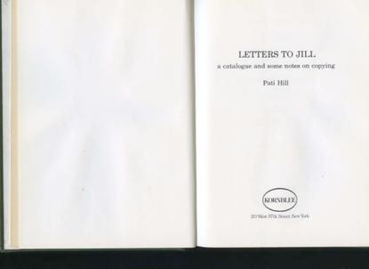 pati-hill-letters-to-jill.pdf